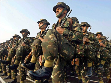Indian-army556