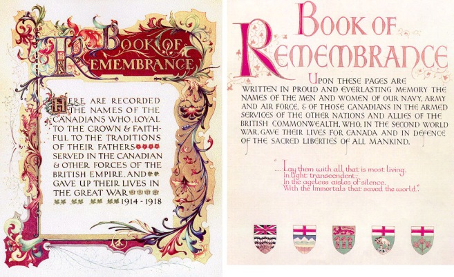 BooksofRemembrance copy