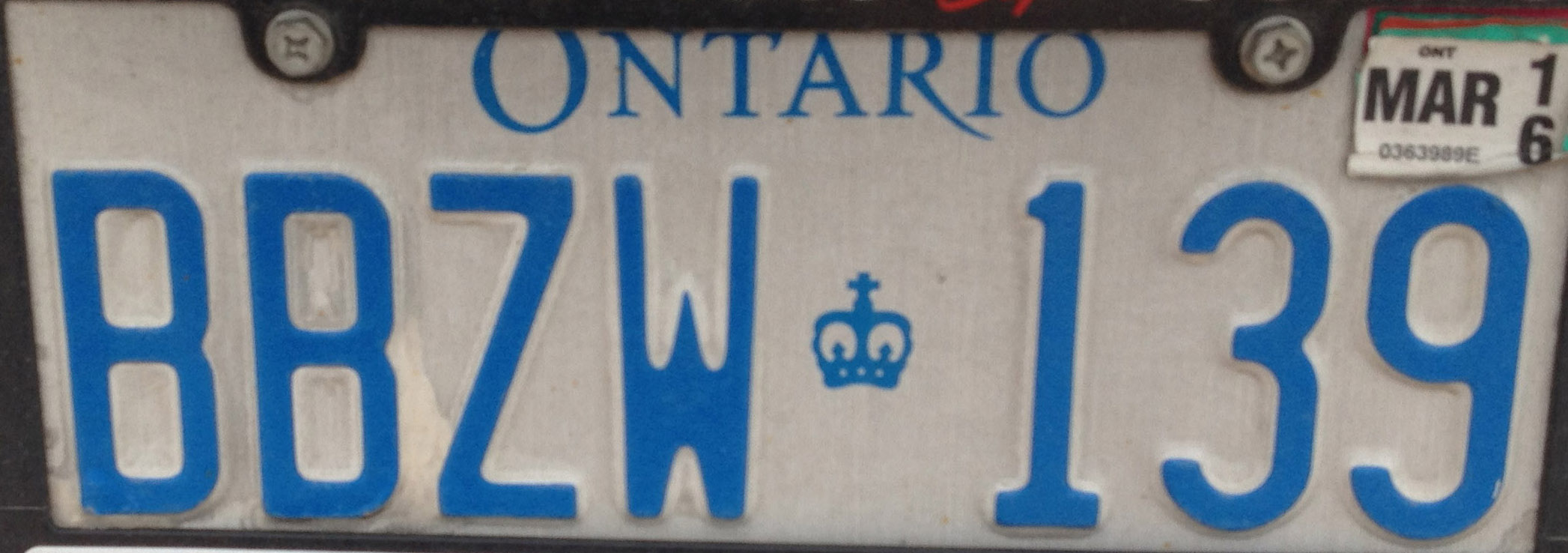Arithmetic of Licence Plates | REJINCES
