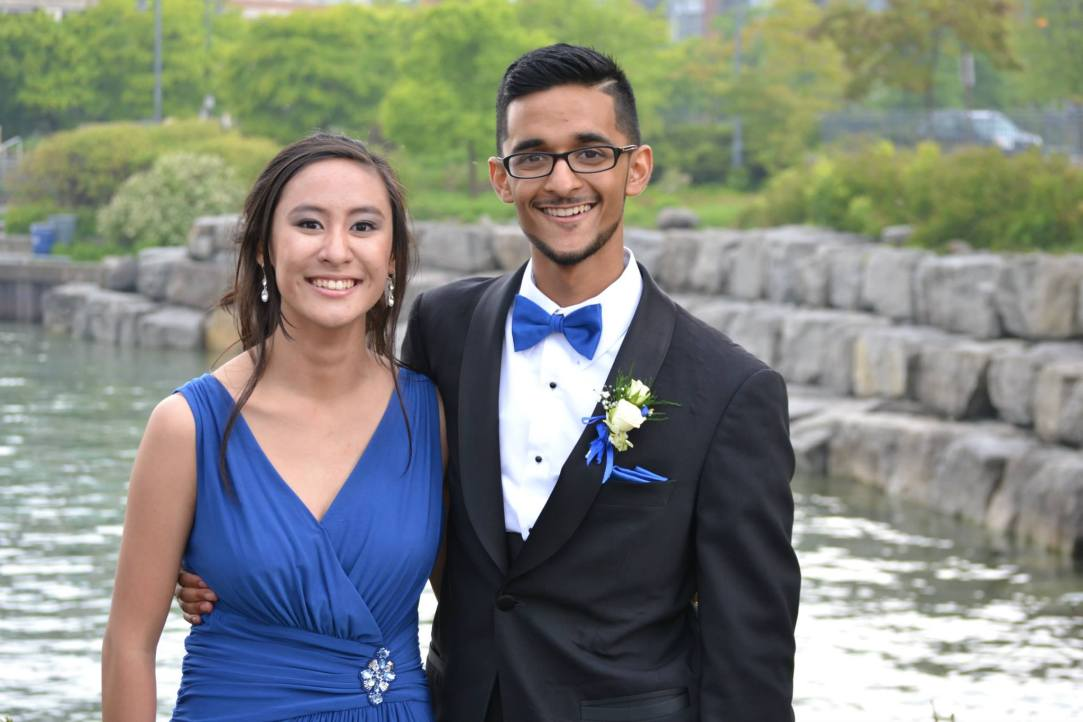 https://rejinces.files.wordpress.com/2015/07/prom1.jpg