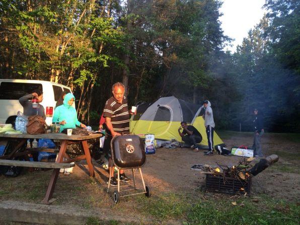 Camp2 1