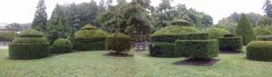 Longwood2a