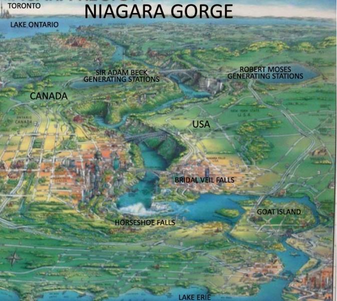 Niagaragorge20