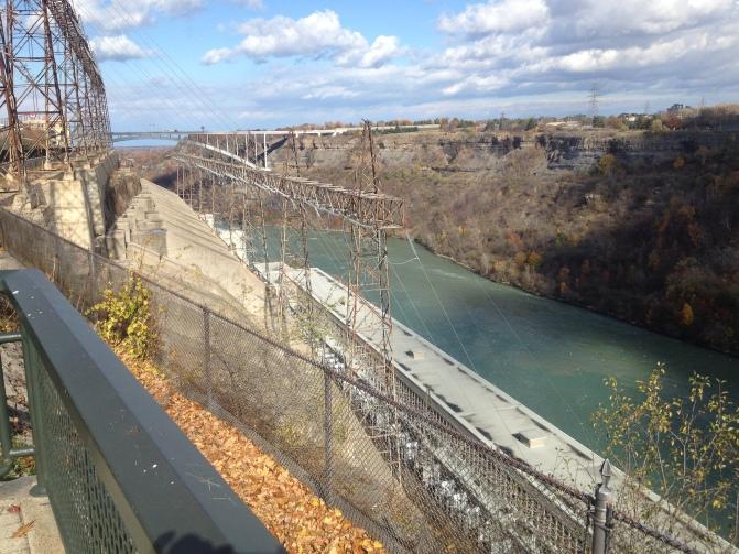 Niagaragorge21