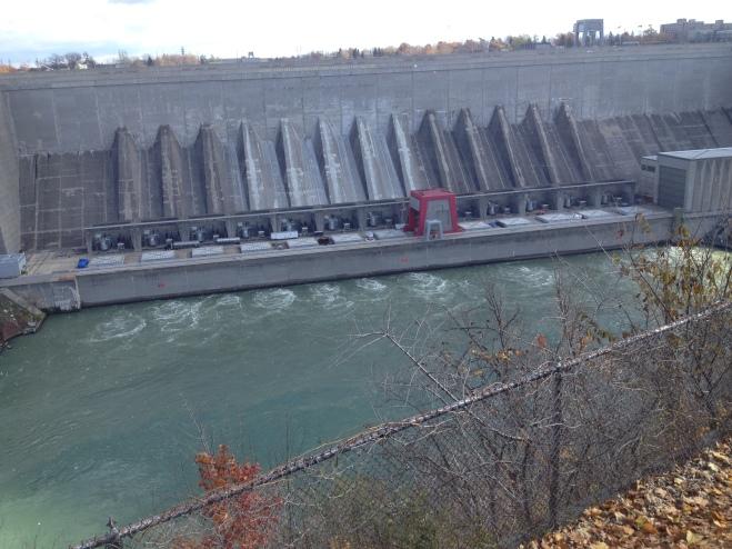 Niagaragorge22