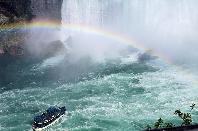 Niagaragorge25