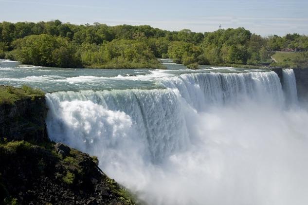 Niagaragorge27