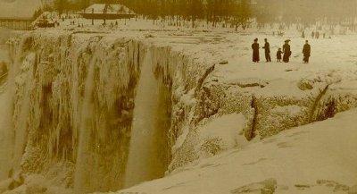 Niagaragorge29