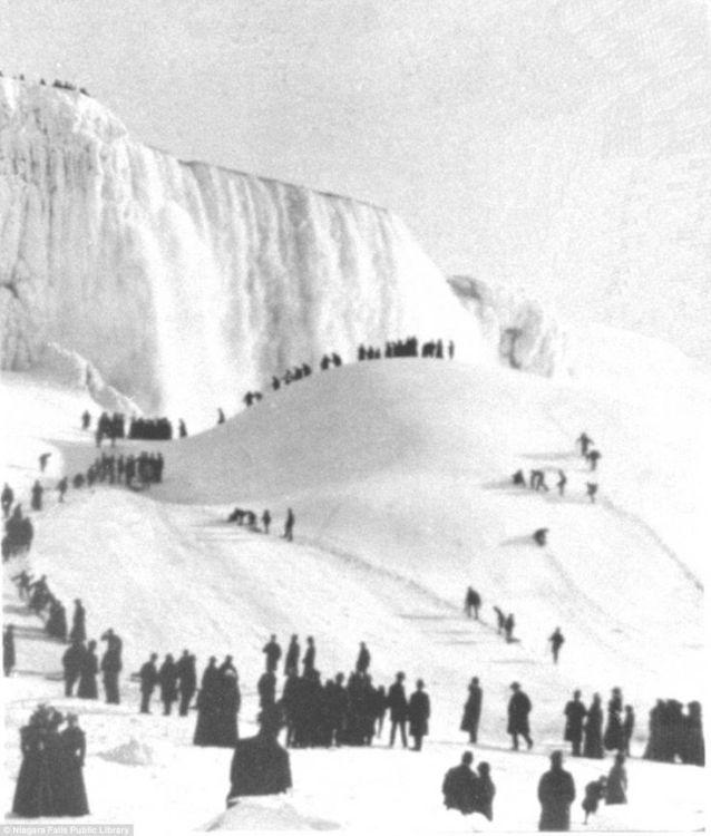 Niagaragorge31
