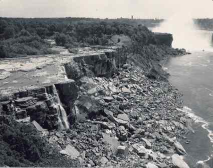 Niagaragorge33
