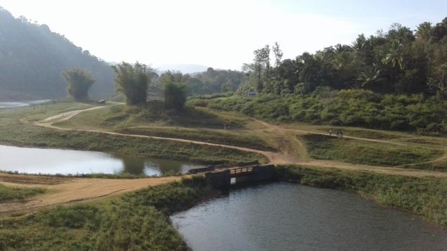 Ayyappancoil555