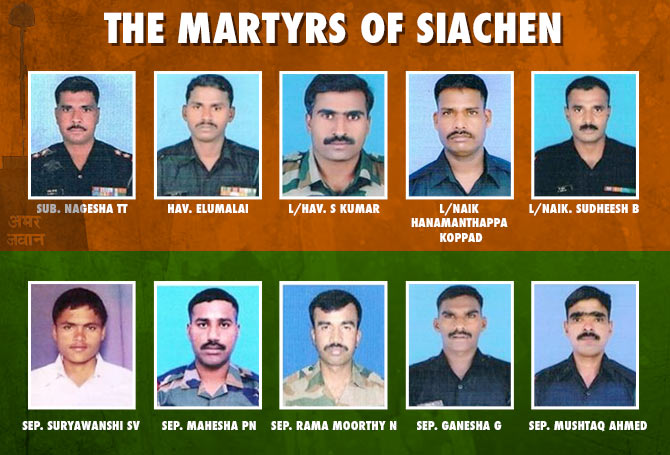siachen glacier site of intermittent conflict The siachen glacier and agree that under the right circumstances, military  withdrawal from  key words: india-pakistan relations, kashmir conflict, siachen  dispute,  sporadic fighting has taken place and continues to occur.