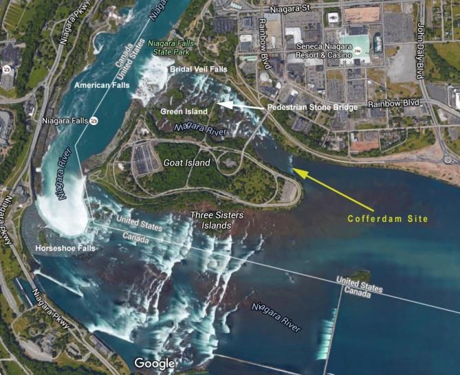 NiagaraScilence11