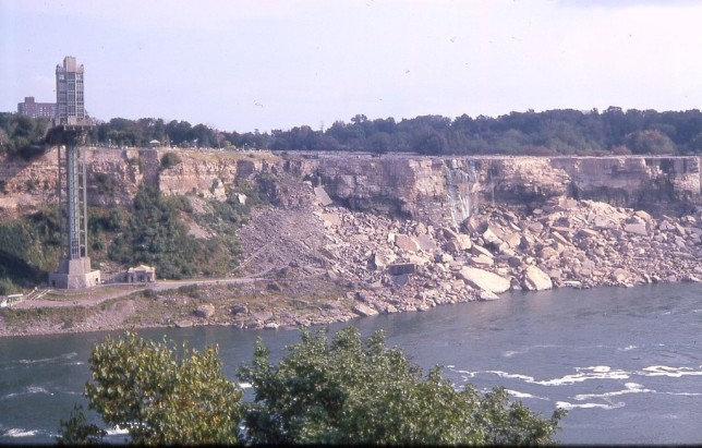 NiagaraScilence22