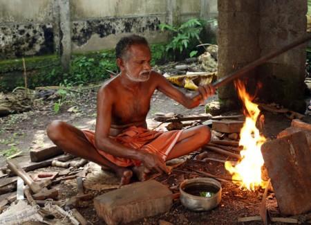 Shankara11