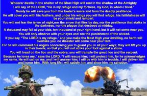 SoldiersPsalm91jpg